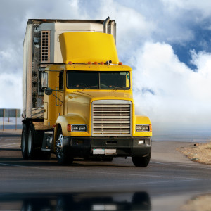 Why Choose Stellar for Your Logistic Needs?